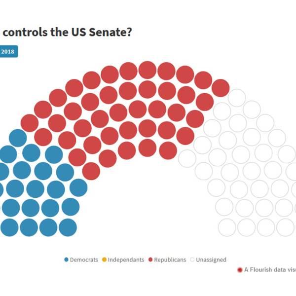 House-and-Senate_1541458006875.jpg