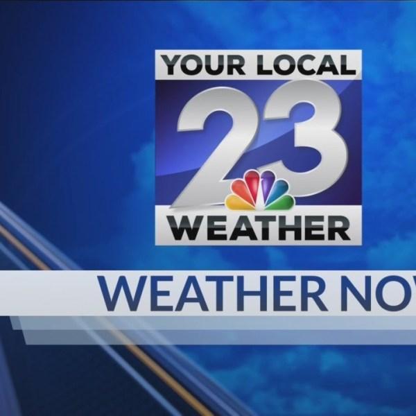 KVEO_Weather_Forecast_November_23__2018_0_20181123232846
