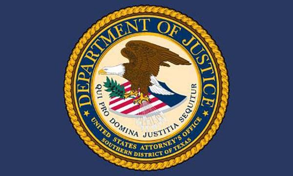 U.S. Department Of Justice Facebook_1536116327610.jpg.jpg