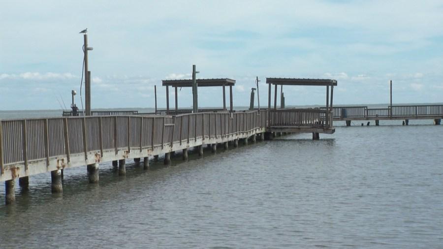 port mansfield pier.jpg