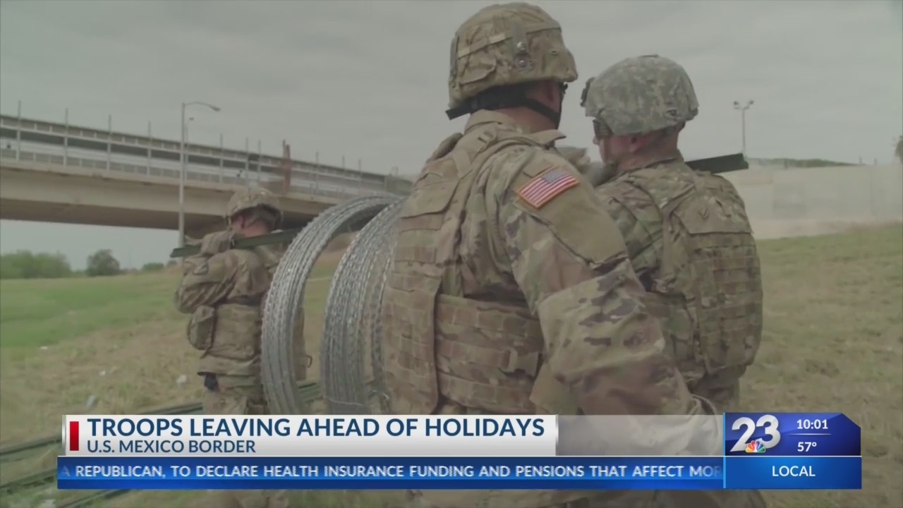 Troops_Leaving_The_Border_9_20181215041316