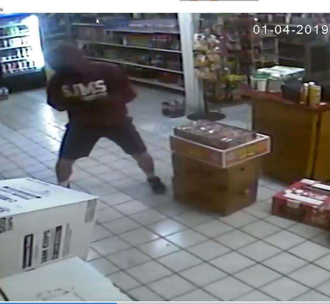 San Juan Agg robbery 2.jpg