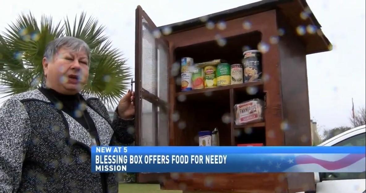 blessing box.jpg