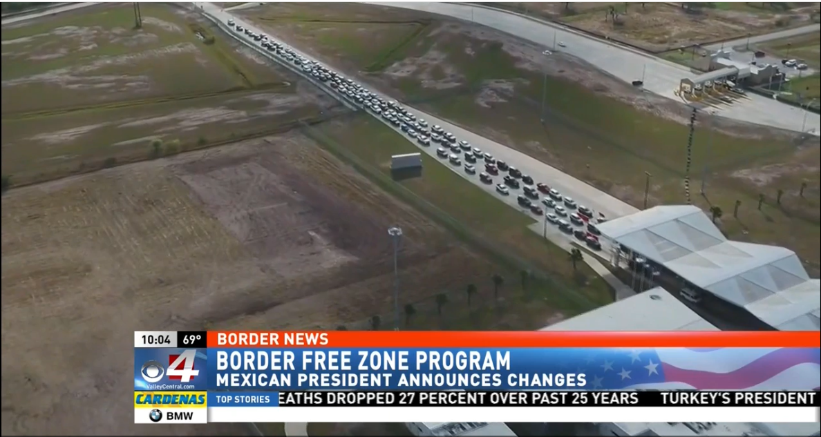 Border Free Zone.png