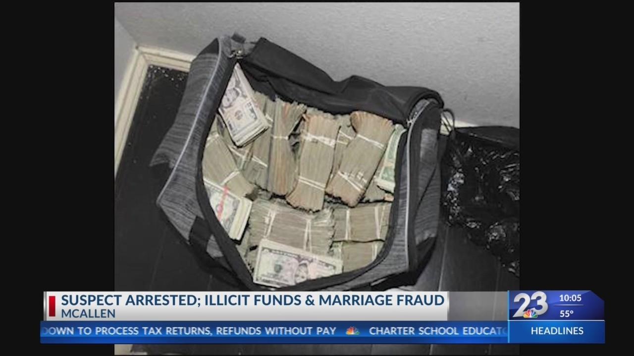 Arrested_On_Suspicion_of_Currency_Smuggl_0_20190116044016