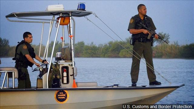 Border Patrol Boat_1547262032847.jpg.jpg