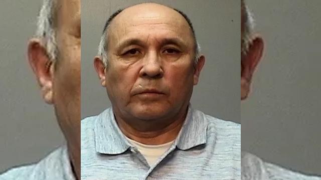 Brownsville Man Arrested Cocaine Evading Arrest Heroine_1546811855327.jpg.jpg
