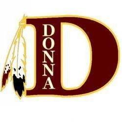 DonnaISD_1547568956817.jpg