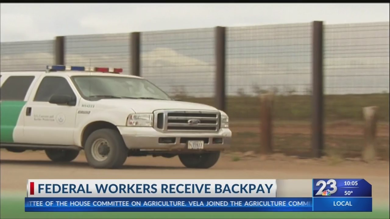 Federal_Workers_Receiving_Backpay_0_20190130045734