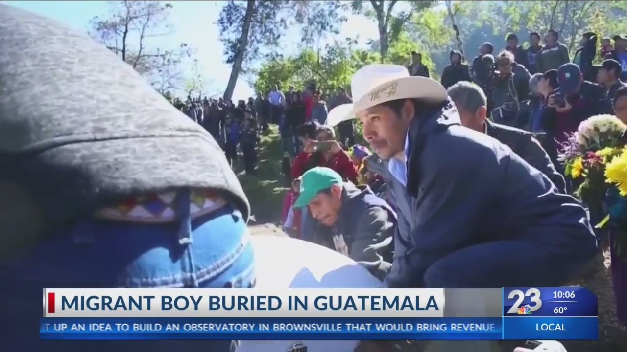 Migrant_Boy_Buried_In_Guatemala_0_20190129043550