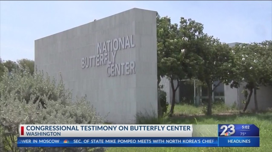 National_Butterfly_Center_Testifies_in_W_0_20190119012407