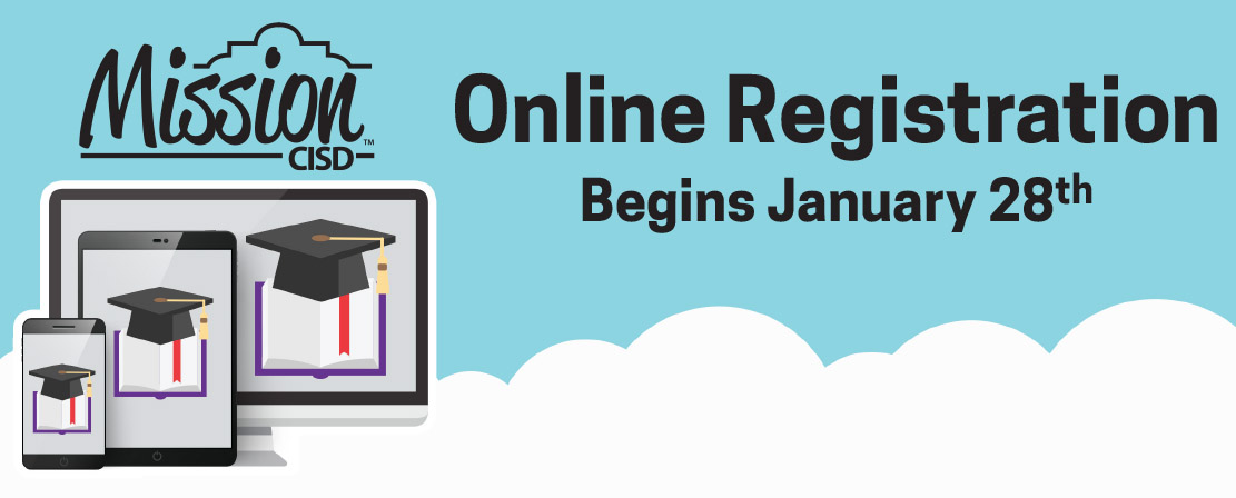 Online Registration English 2019_1547571704238.jpg.jpg