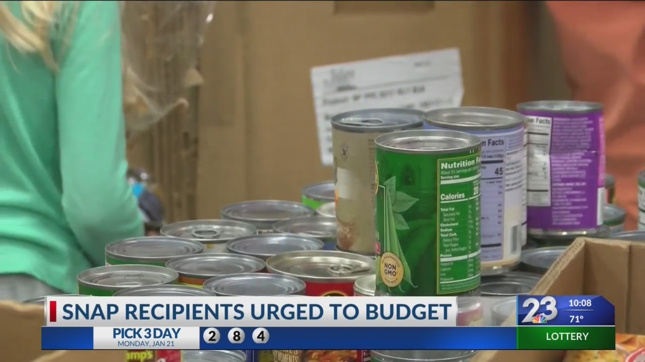 SNAP_Recipients_Urged_To_Budget_0_20190122043809