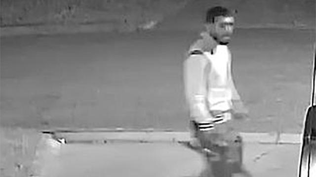 burglary person of interest brownsville_1546400972396.jpg.jpg