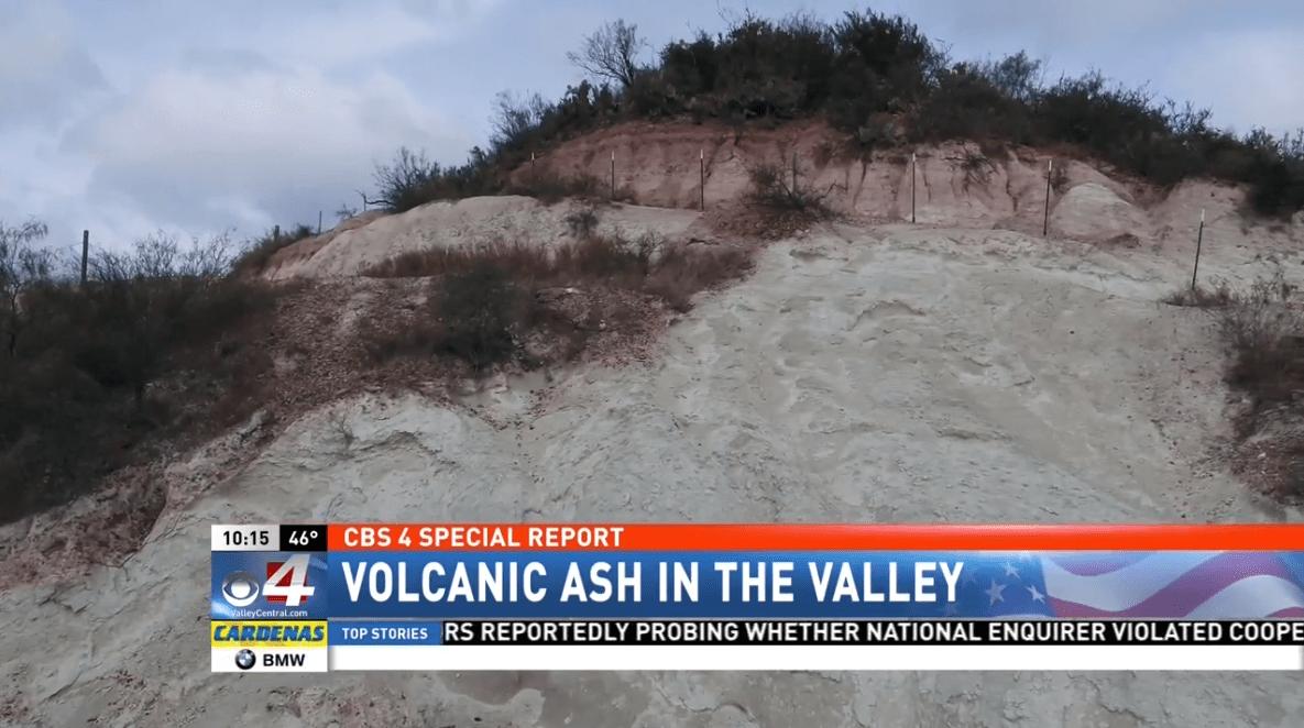 volcanic ash.png