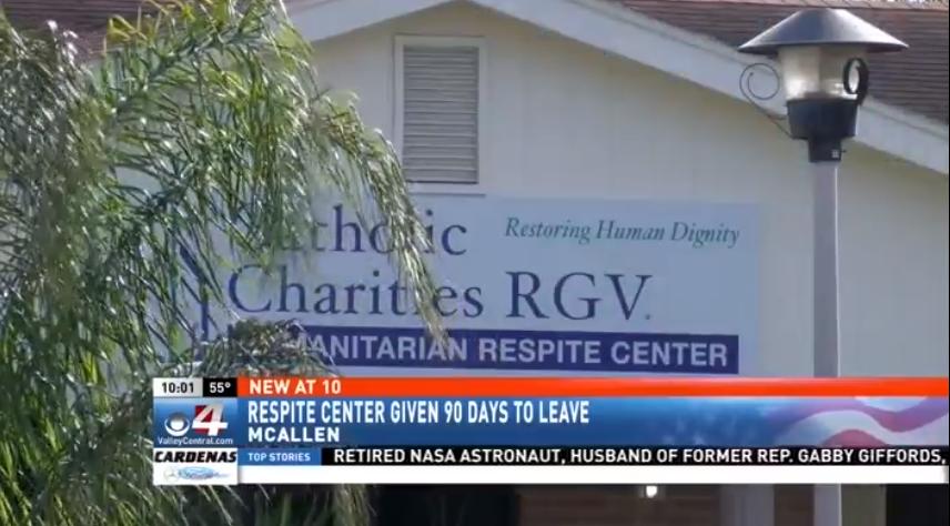 respite center.png