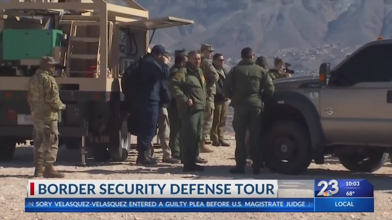 Border_Security_Defense_Tour_0_20190226042130