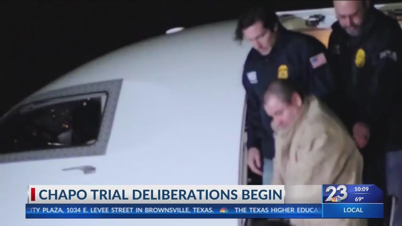 Chapo_Trial_Deliberations_Begin_0_20190205045506