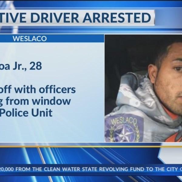 Fugitive_Driver_Arrested_0_20190208042650
