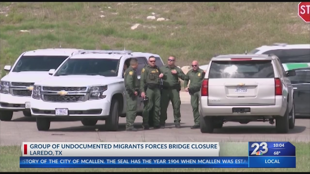 Group_Of_Undocumented_Immigrants_Forces__0_20190226045941
