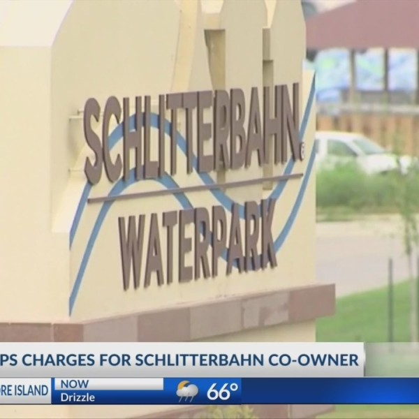 Judge_Drops_Charges_For_Schlitterbahn_Co_0_20190223042139