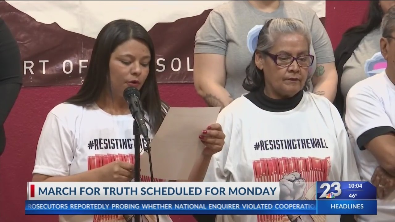 March_For_Truth_Scheduled_in_El_Paso_0_20190209041951