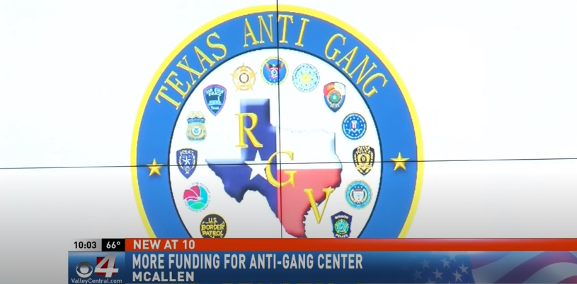 anti gang.PNG