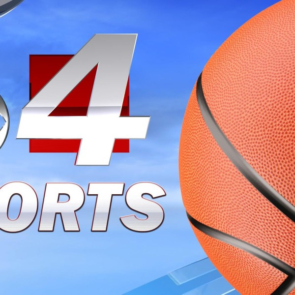 Basketball CBS4 Sports Web.jpg