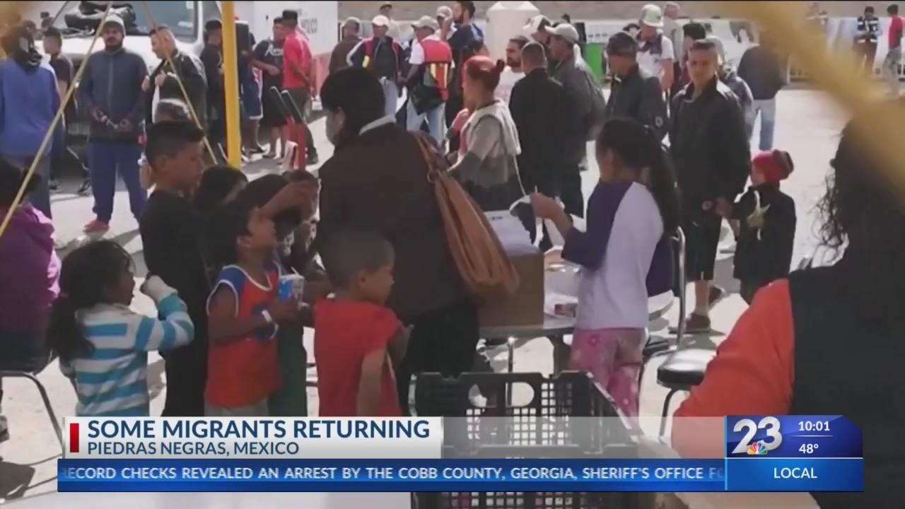 migrant shelter 3_1549686782724.jpg.jpg