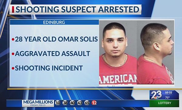 shooting suspect arrested edinburg_1550439136127.jpg.jpg
