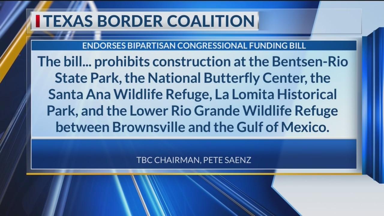 texas border coalition 2_1550207974324.jpg.jpg
