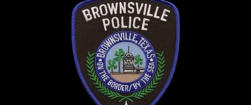 brownsville police patch.jpg