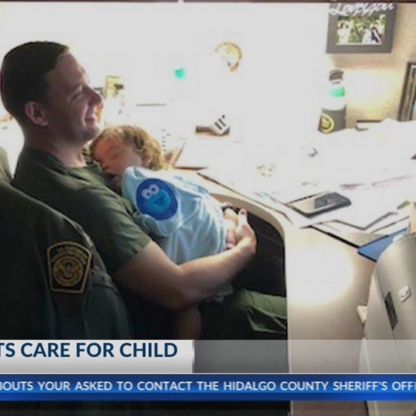 BP_Agents_Care_For_Child_0_20190329033008