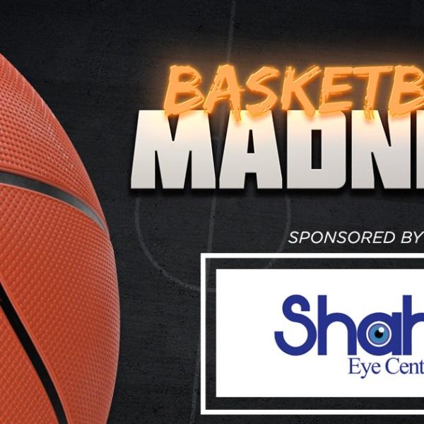 Basketball-Madness-FB_Shah_1551719869001.jpg