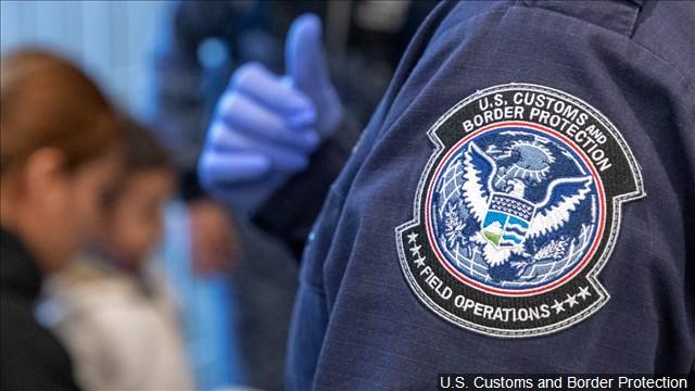 Customs and Border Protection_1553911766617.jpg.jpg