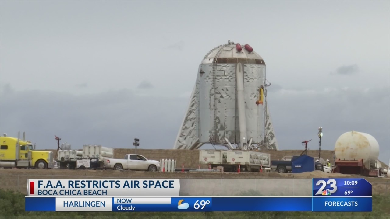 FAA_Restricts_Air_Space_For_SpaceX_Facil_0_20190323033541