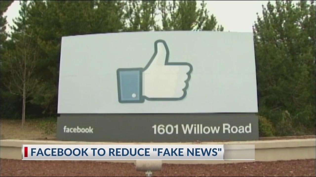 Facebook_To_Reduce__Fake_News__Regarding_0_20190310185541