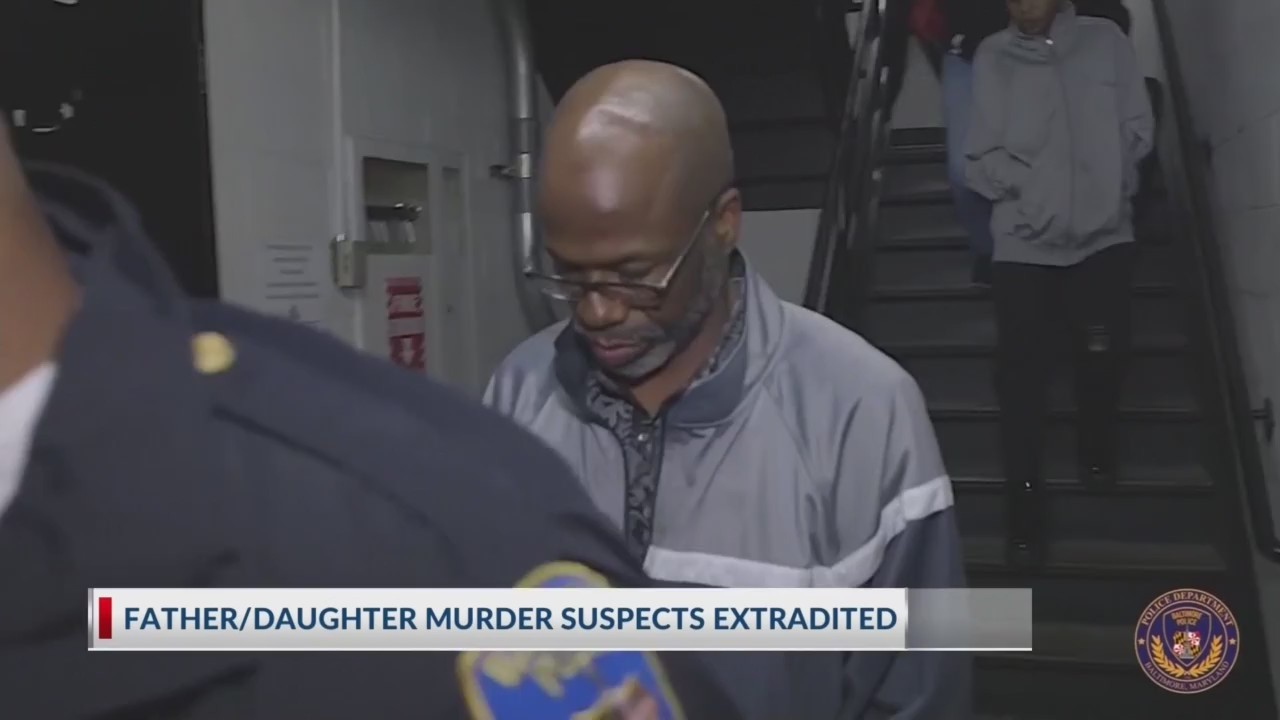 Father_Daughter_Murder_Suspects_Extradit_0_20190322033453