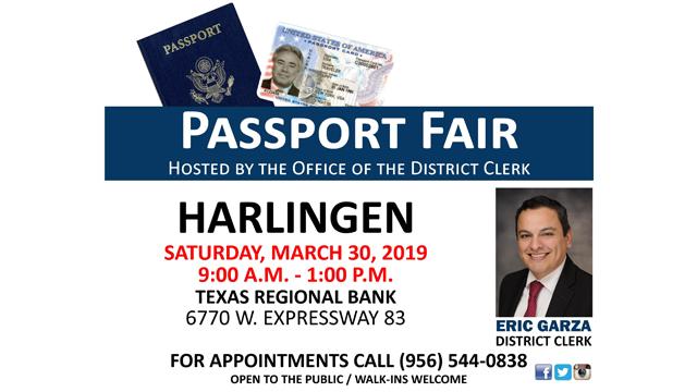 PassportFairHGN_1553283861051.jpg