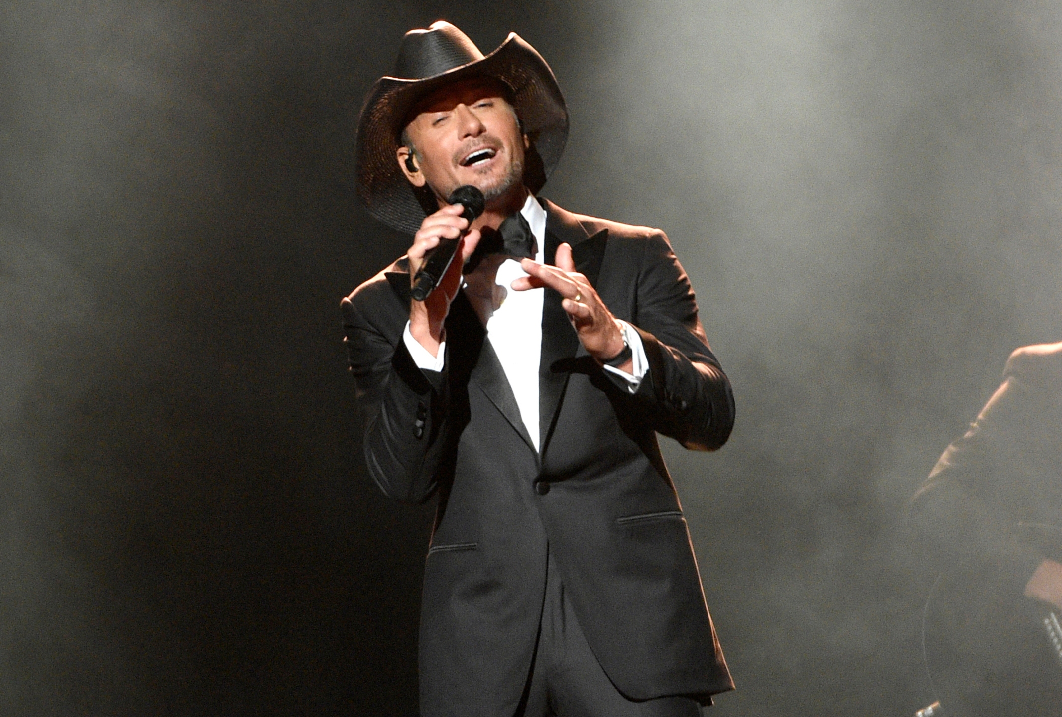 People-Tim_McGraw_23663-159532.jpg10263034