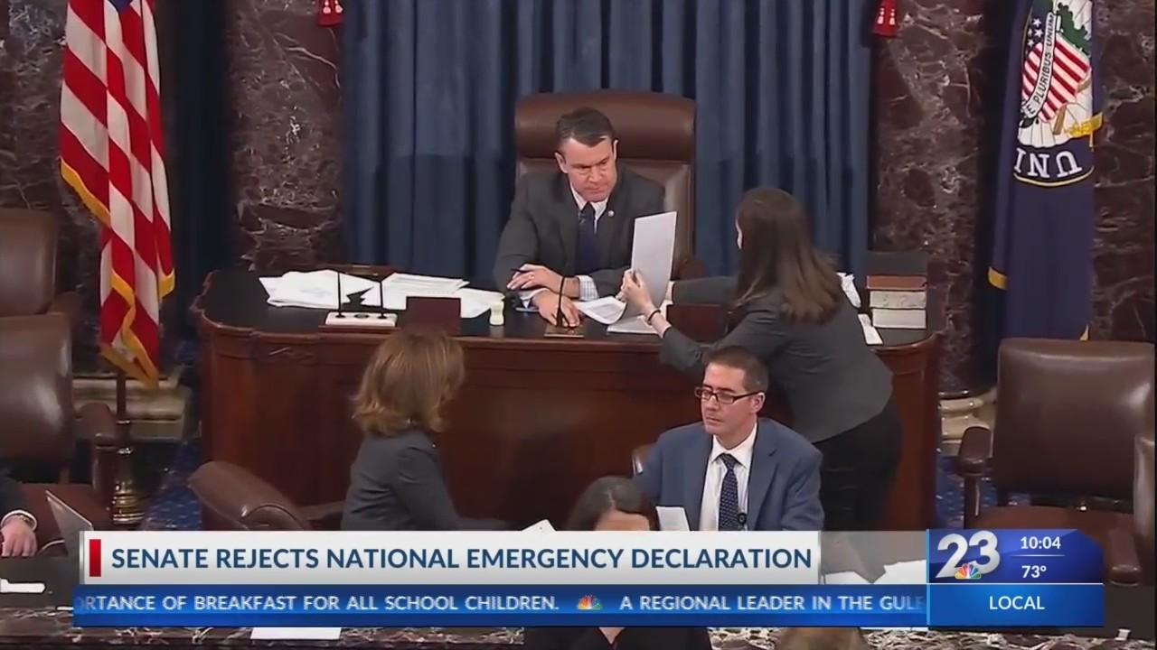 Senate_Rejects_National_Emergency_Declar_0_20190315031829