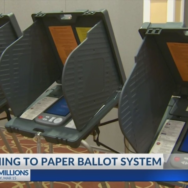 Texas_Could_Return_To_Paper_Ballot_Syste_0_20190319032403