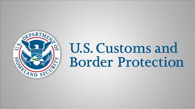 customs border protection_1551839817085.jpg.jpg