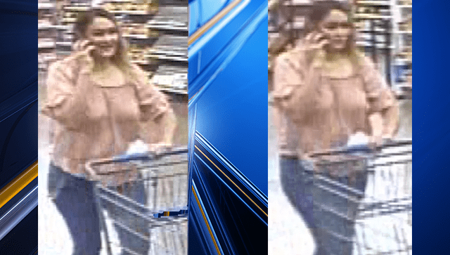 person of interest brownsville credit card fraud_1553651156728.png.jpg