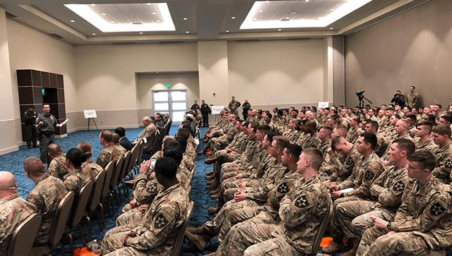rgv welcomes army1_1551648059655.png.jpg