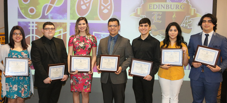 041519 - Edinburg Rotary highlights ECISD Fine Arts Program. - Photo1_1555344781050.JPG.jpg