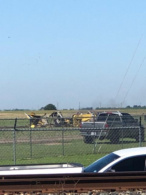 plane crash hgn 3.jpg