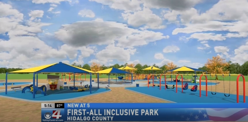 NEW PARK.PNG