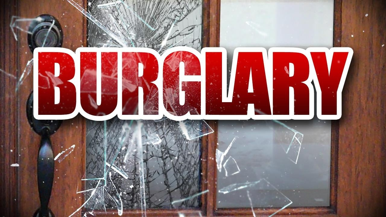 burglary-jpg-1296212-ver1-0.jpg