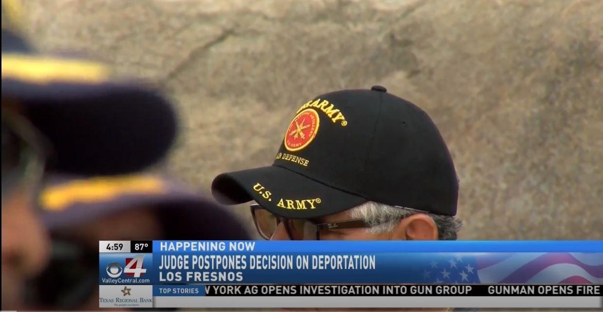 Judge postpones decision on deportation.JPG